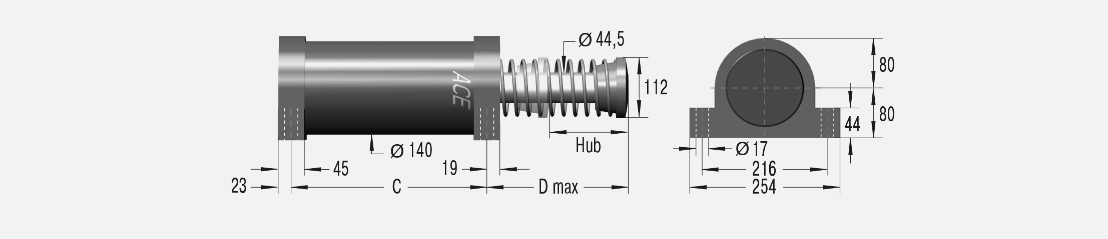CA3X8EU-4S