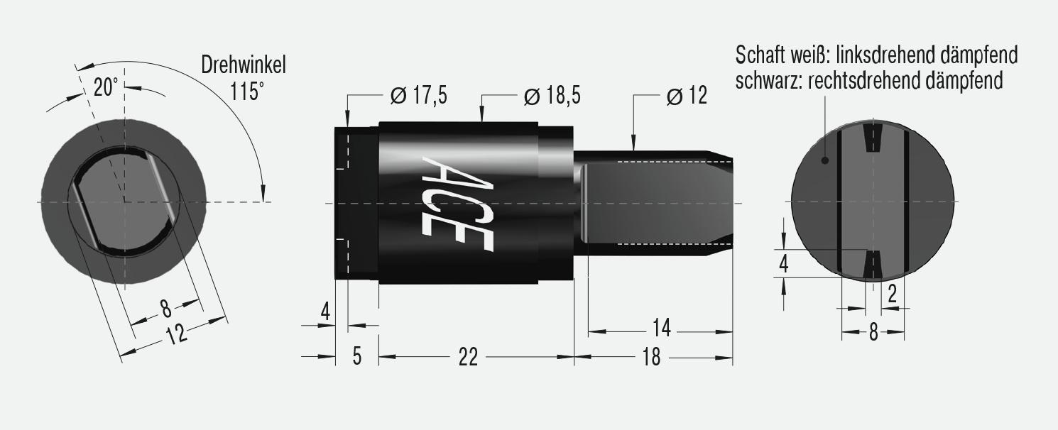FYN-P1-R183