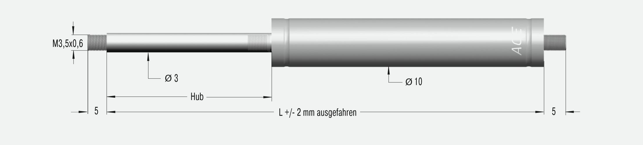GS-10-60-V4A