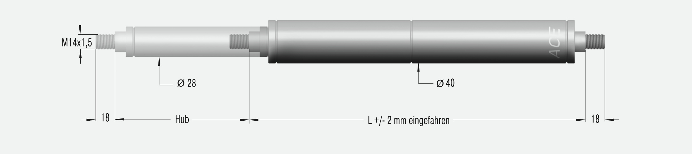 GZ-40-300-VA