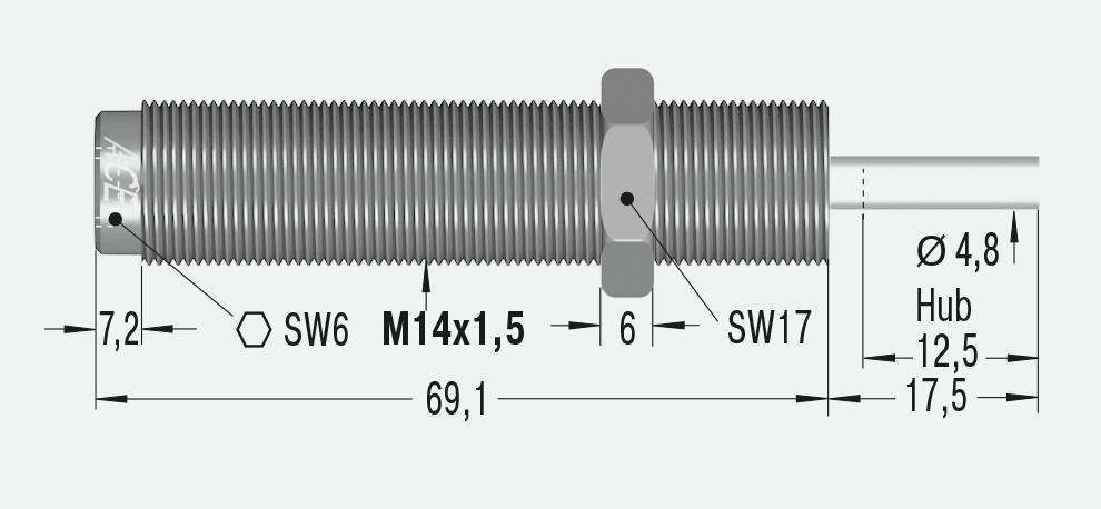 MC150EUMH3-V4A