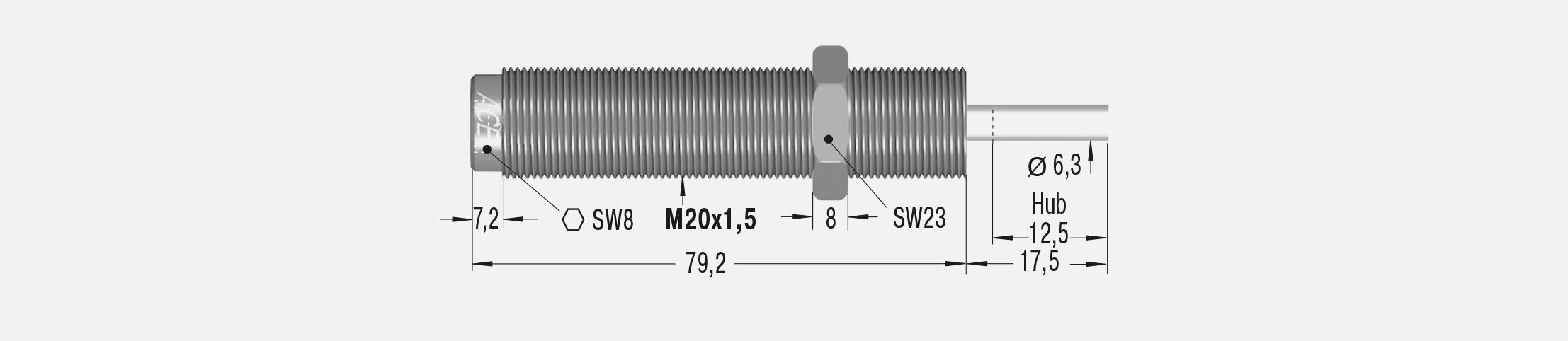 MC225EUMH-V4A