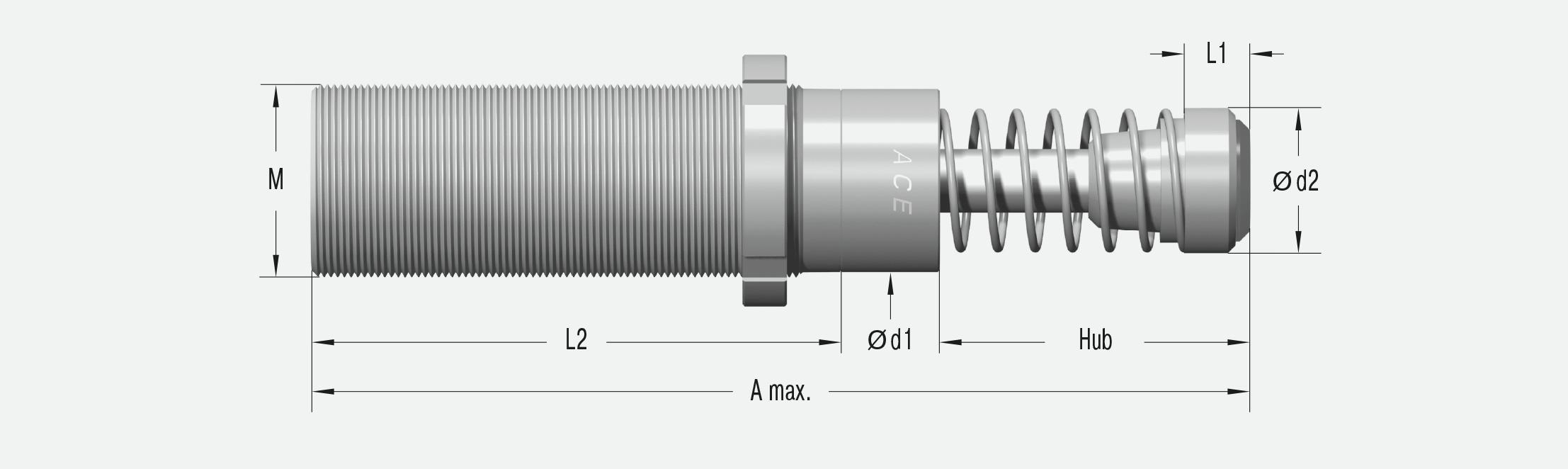 MC3325EUM-3-V4A