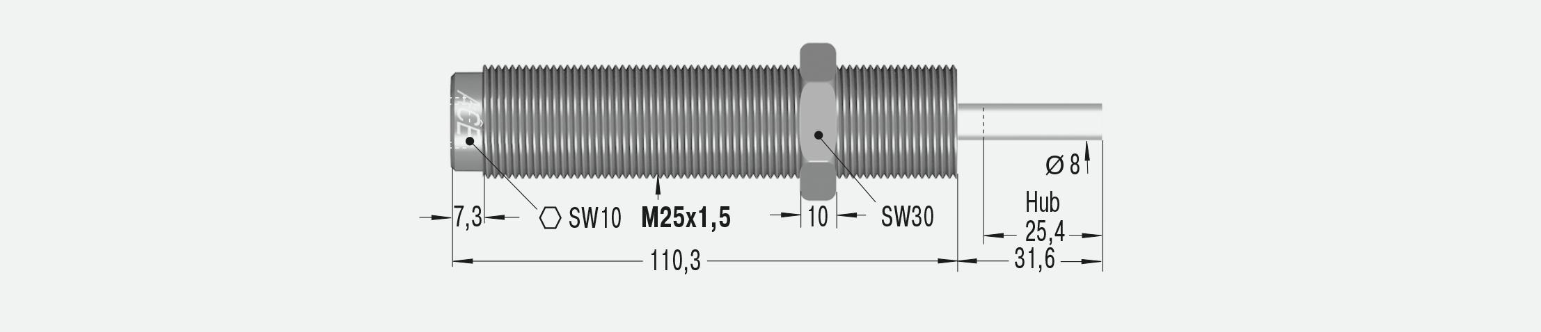 MC600EUMH-V4A