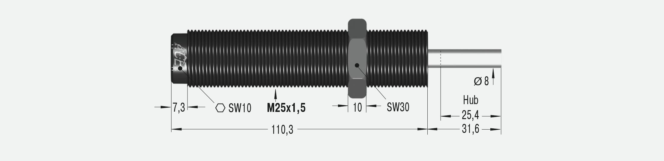 MC600EUM