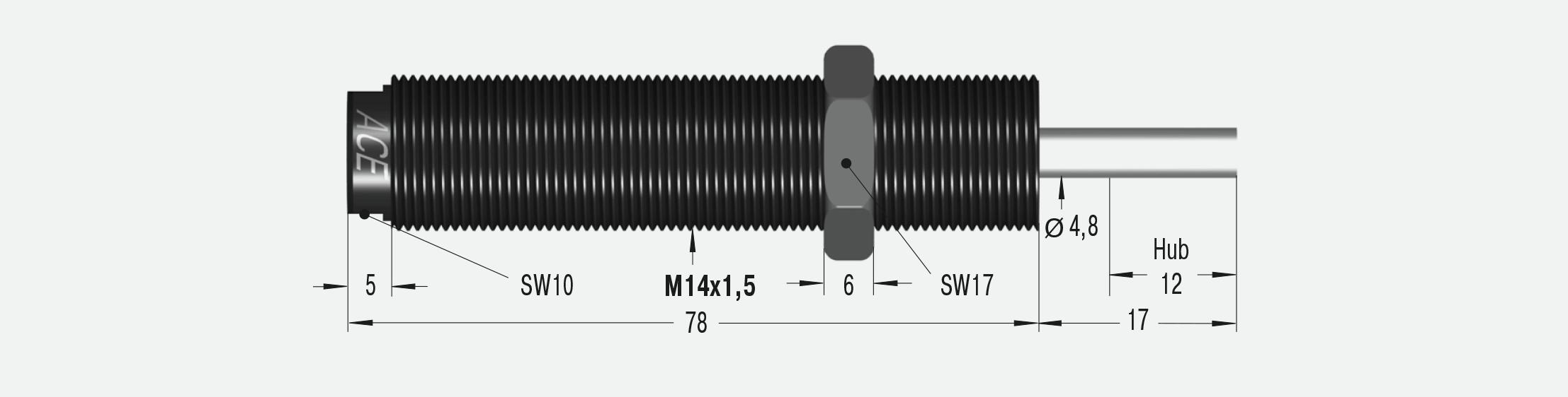 SC190EUM-5