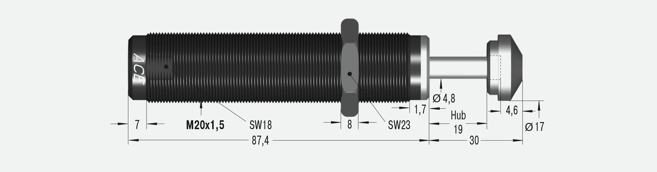 SC300EUM-0-880