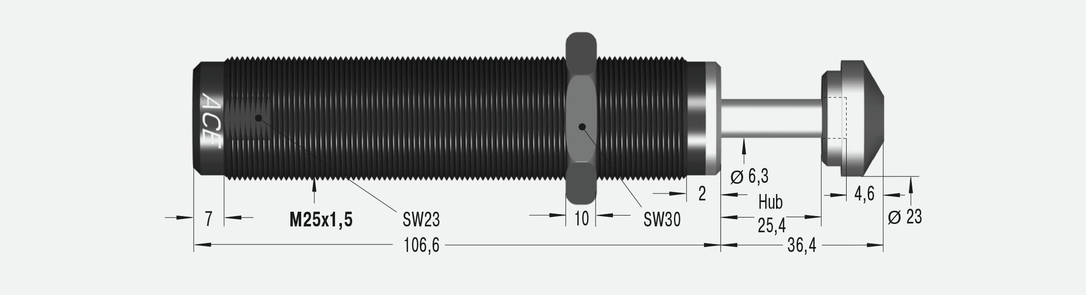 SC650EUM-0