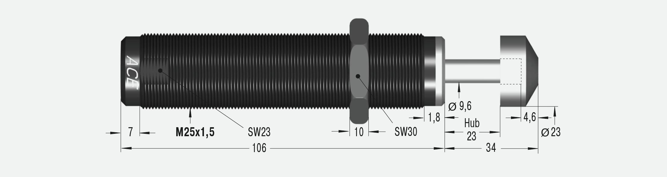 SC650EUM-9