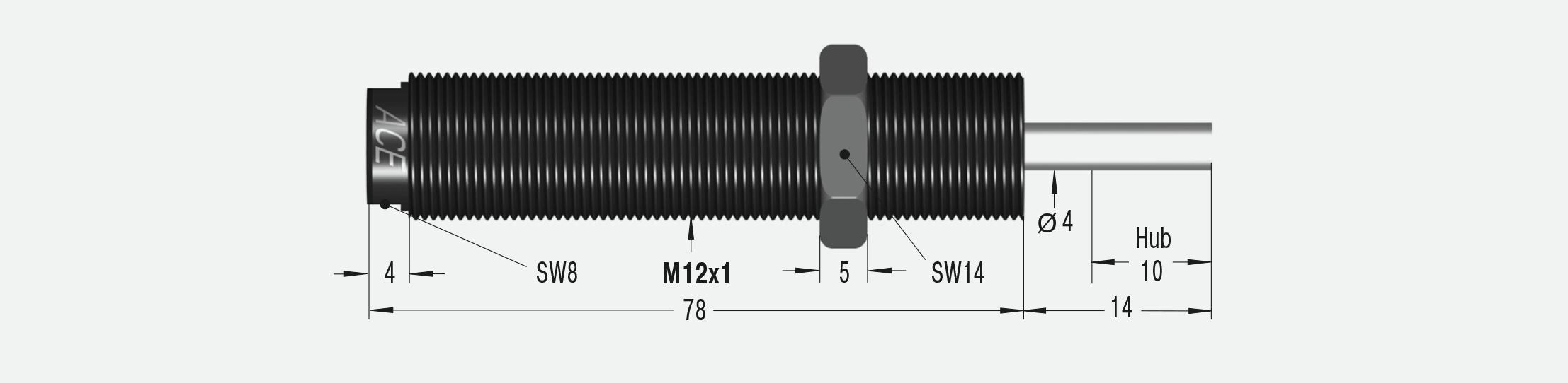 SC75EUM-5