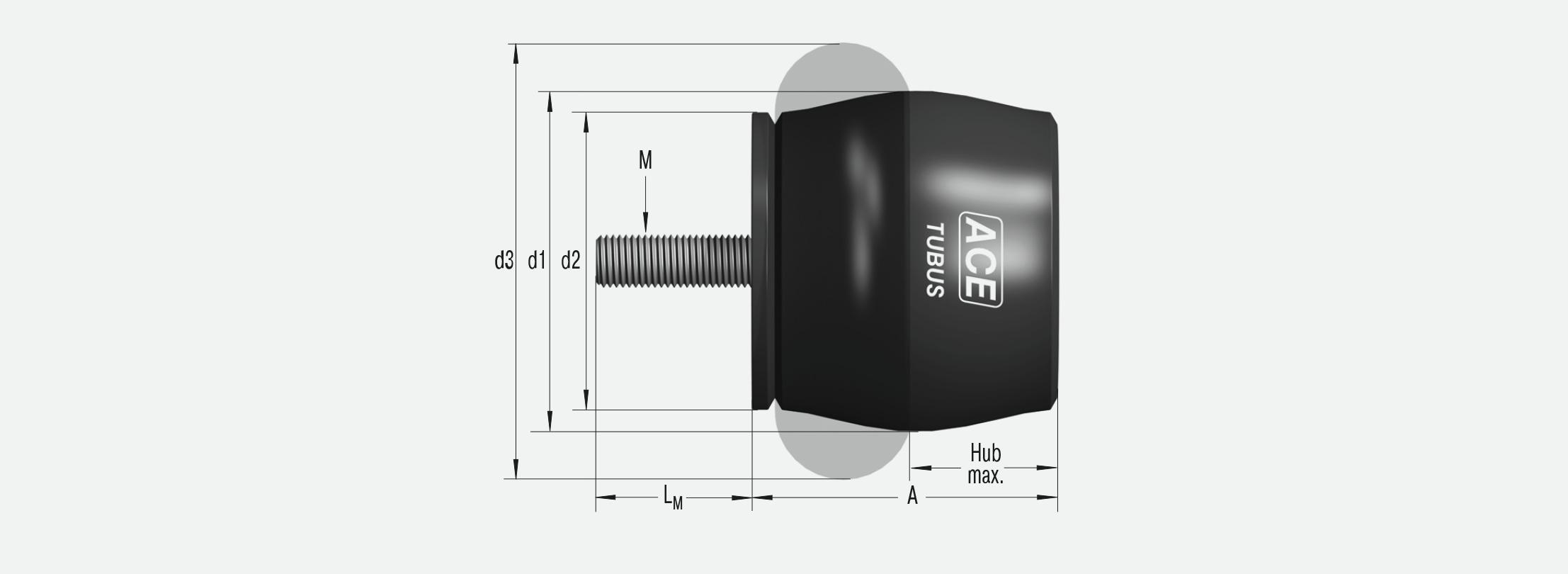 TA62-25