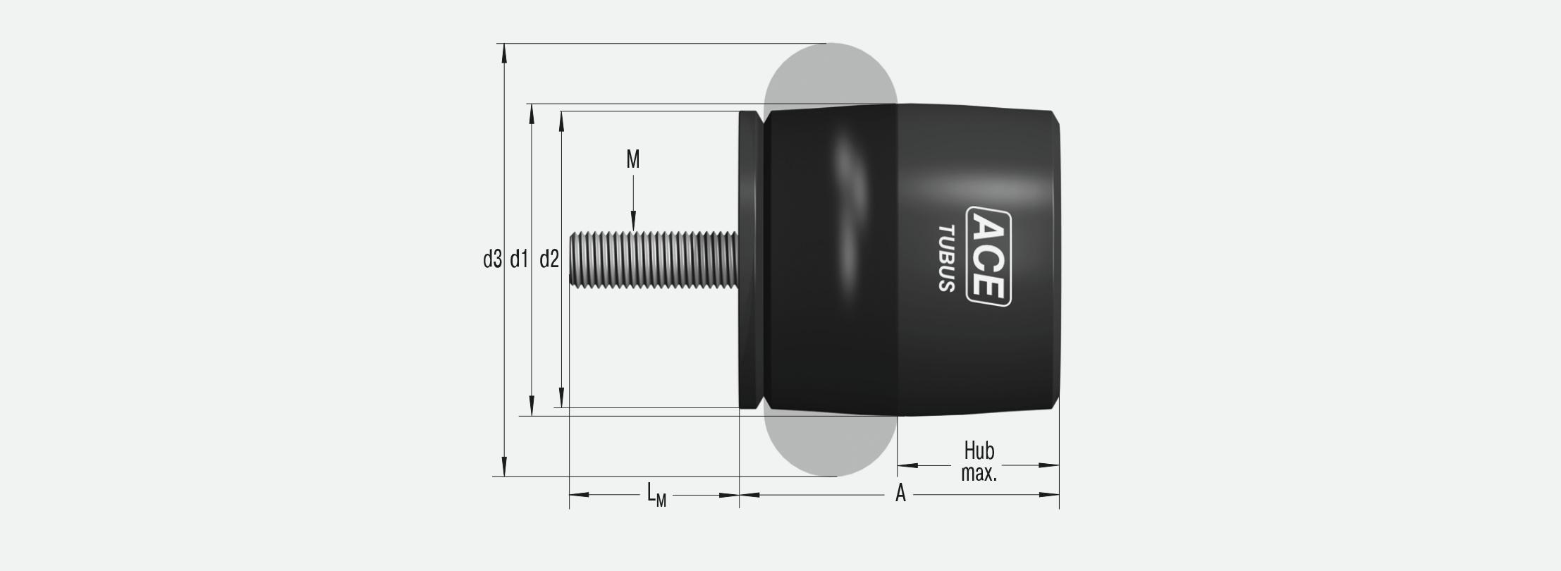 TS58-30