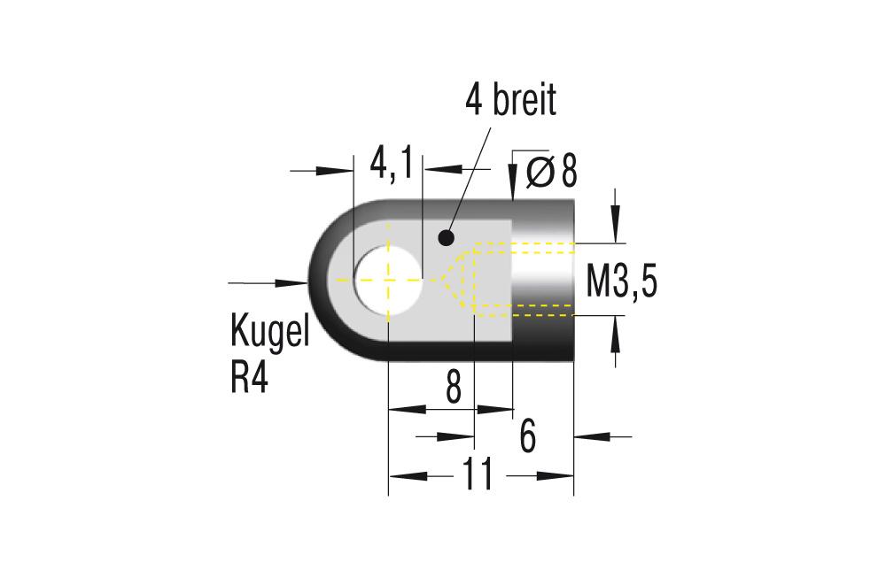 A3.5-V4A
