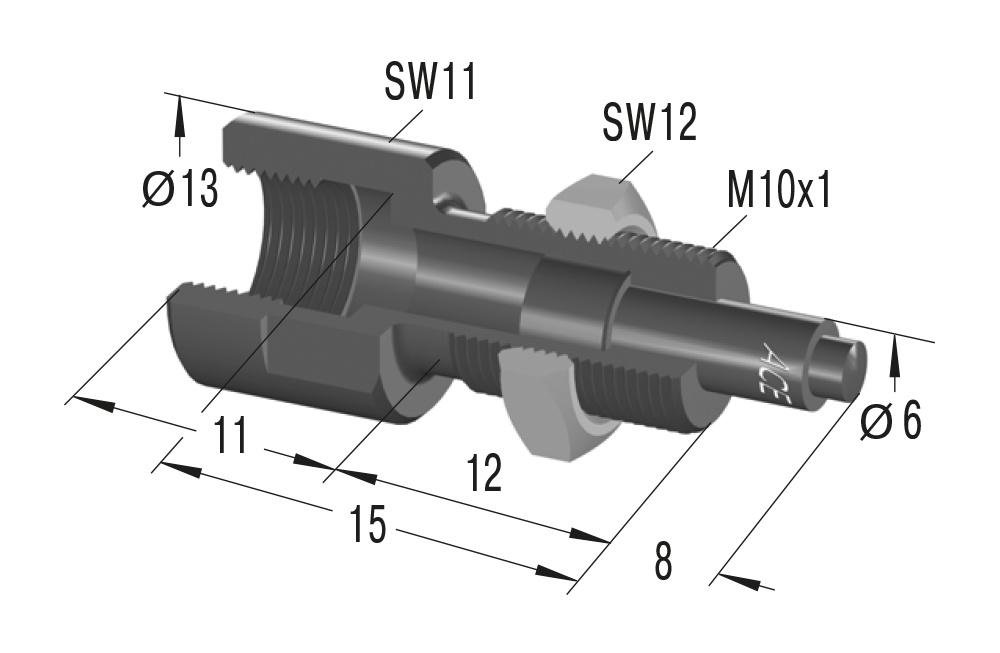 BV10SC