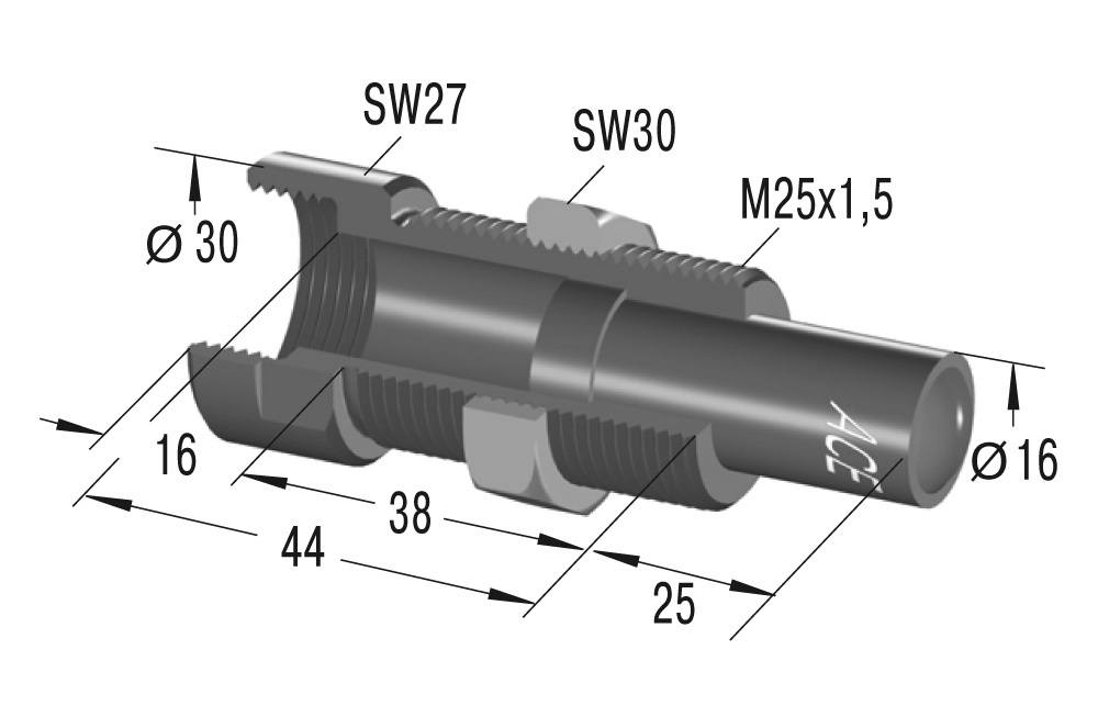 BV25SC
