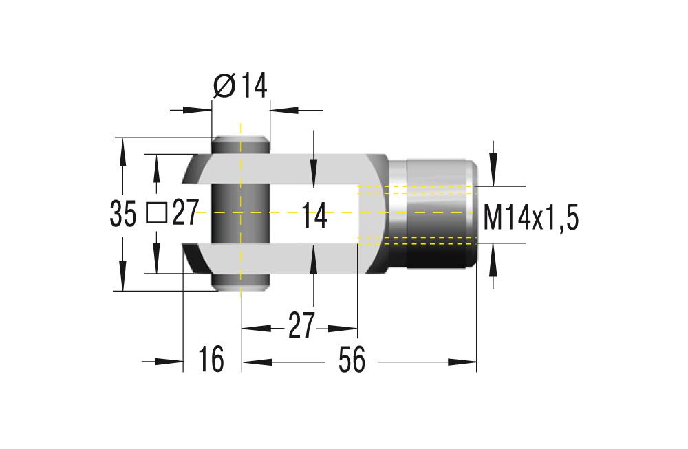 D14-V4A