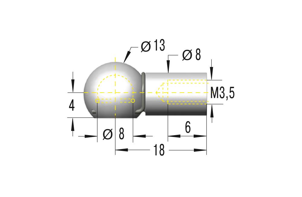 G3.5-V4A