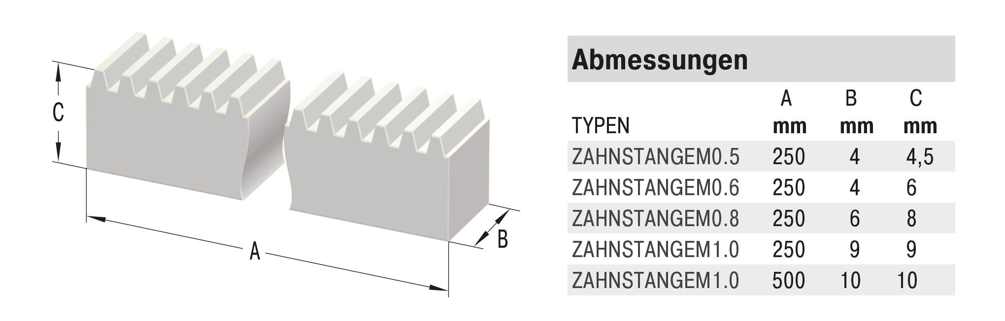 ZAHNSTANGEM1.0