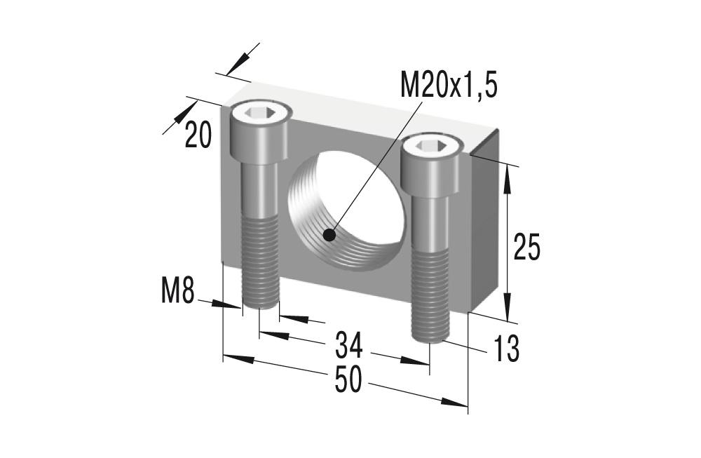 MB20SC2-V4A