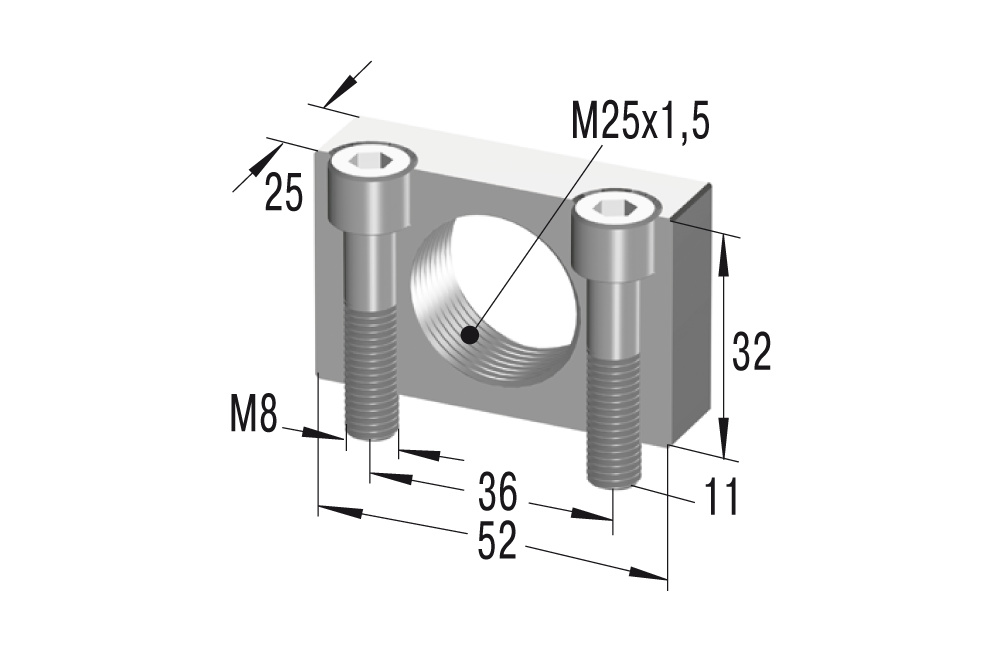 MB25SC2-V4A