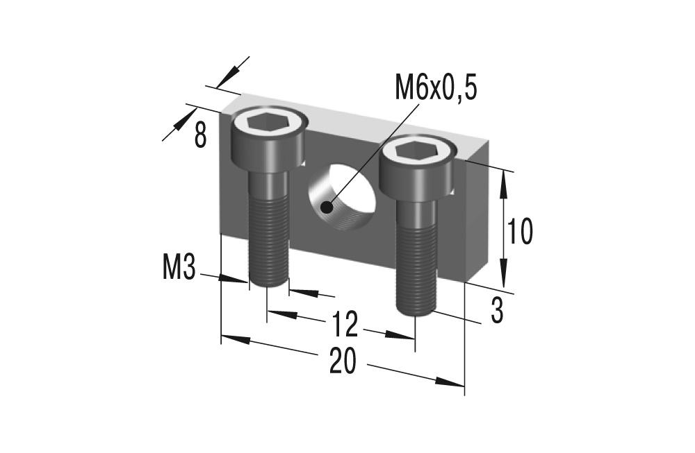 MB6SC2