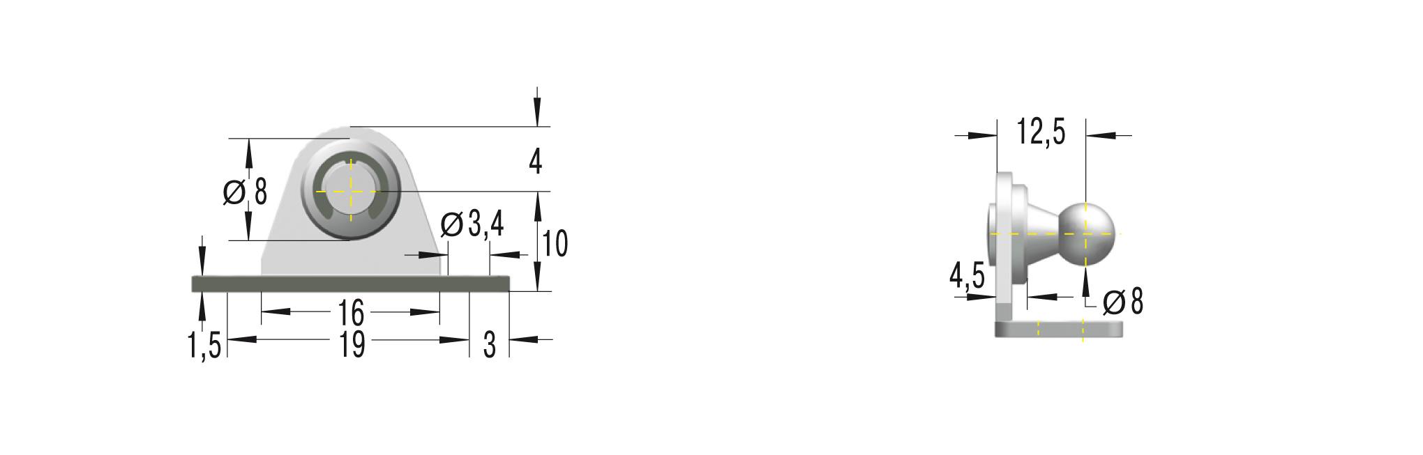 NG3.5-V4A