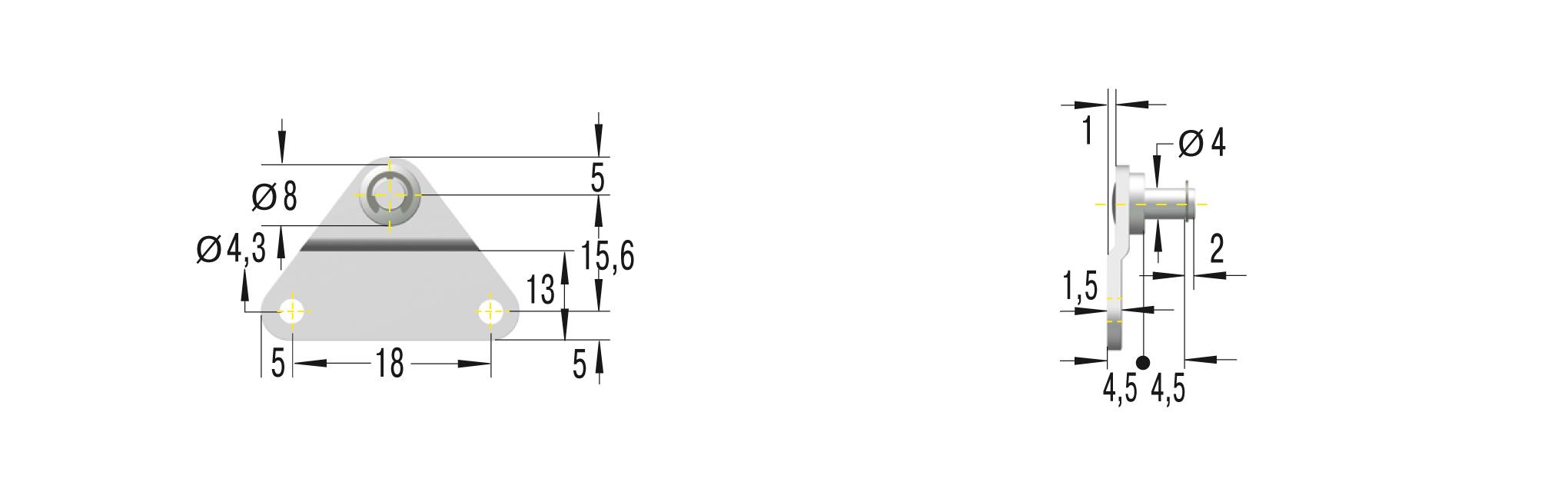 OA3.5-V4A