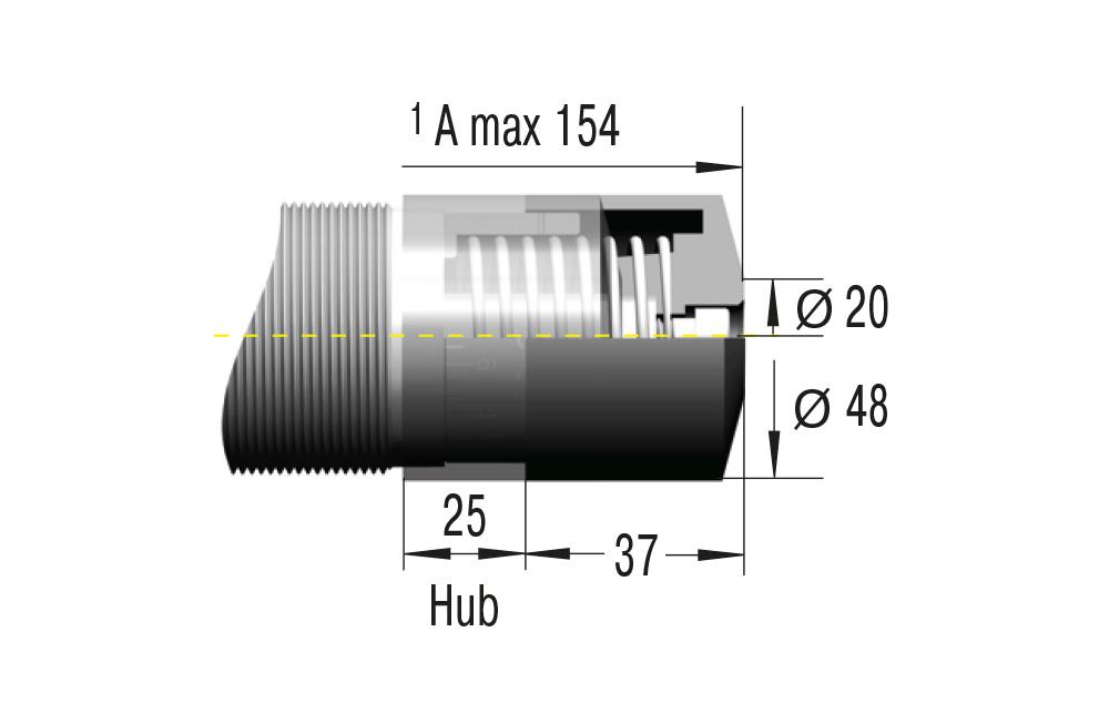 PB4525