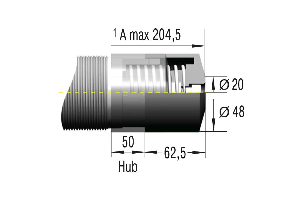PB4550