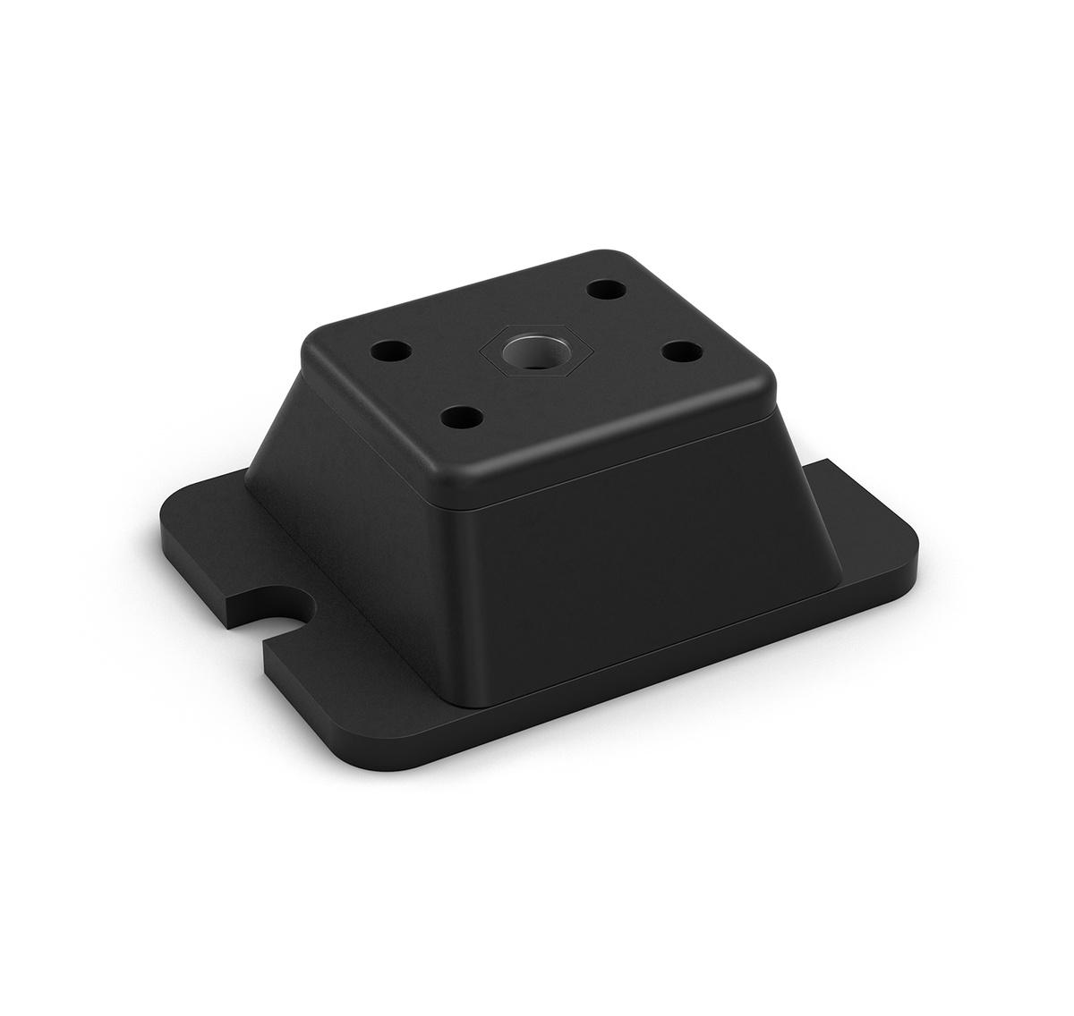ACE Stoßdämpfer GmbH - Bild - COM-5256