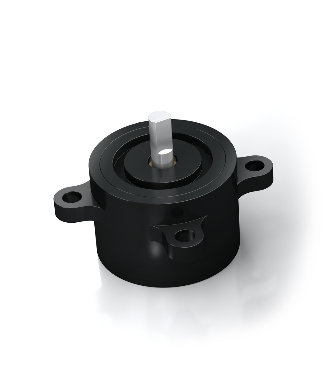 ACE Stoßdämpfer GmbH - Bild - FRT-F2/K2
