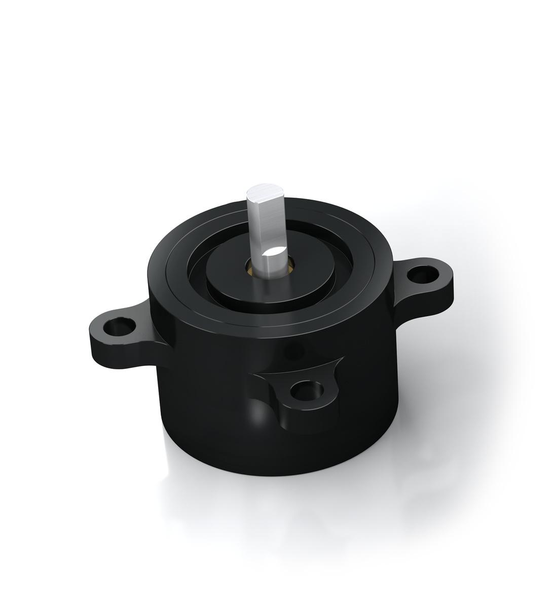 ACE Stoßdämpfer GmbH - Bild - FRT-F2/K2 und FRN-F2/K2