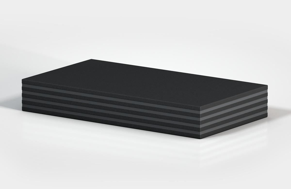 ACE Stoßdämpfer GmbH - Bild - PAD