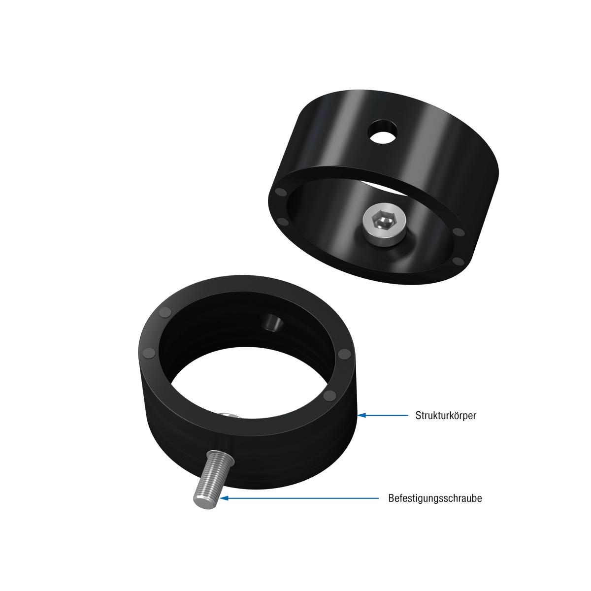 ACE Stoßdämpfer GmbH - Bild - TR-H