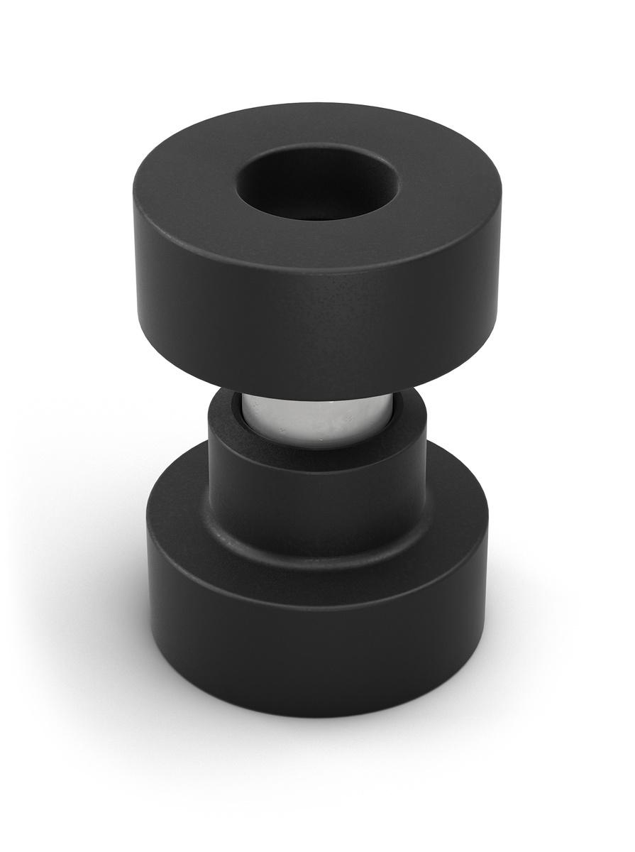 ACE Stoßdämpfer GmbH - Bild - UMO-6002