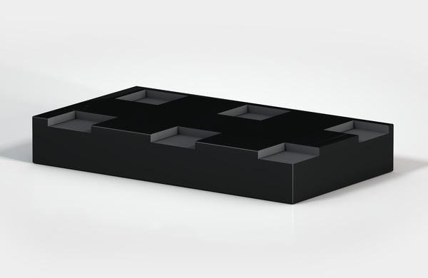 ACE Stoßdämpfer GmbH - Bild - CEL-300