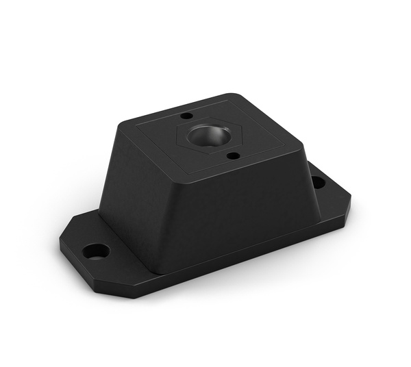 ACE Stoßdämpfer GmbH - Bild - COM-5216