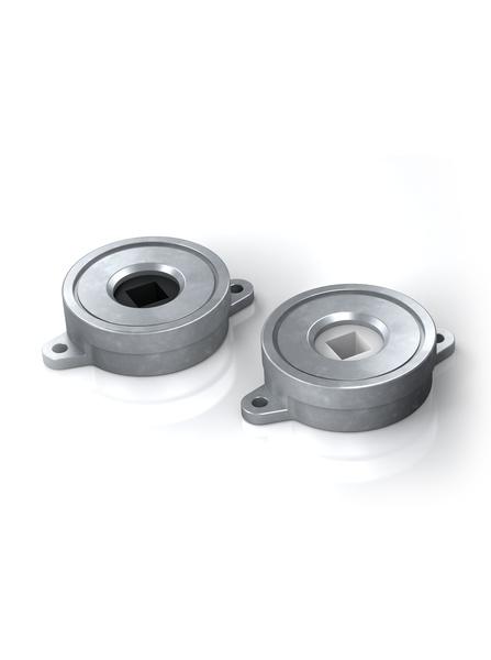 ACE Stoßdämpfer GmbH - Bild - FYN-S1-L