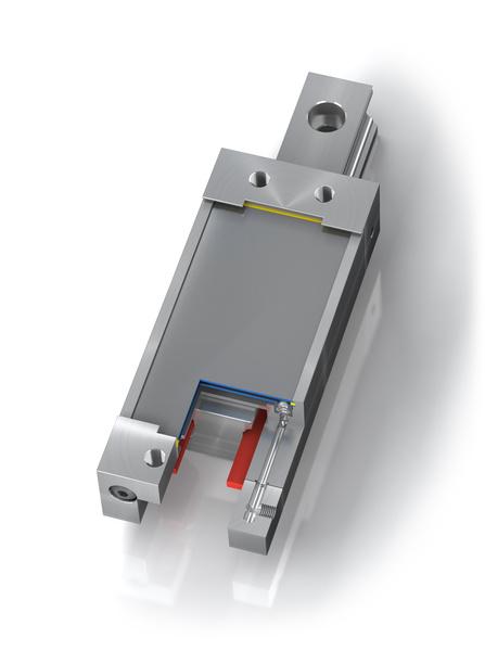 ACE Stoßdämpfer GmbH - Bild - LOCKED PL