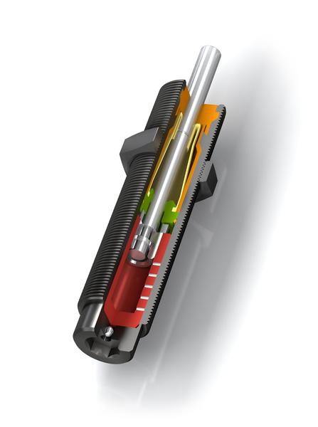 ACE Stoßdämpfer GmbH - Bild - MC150EUM