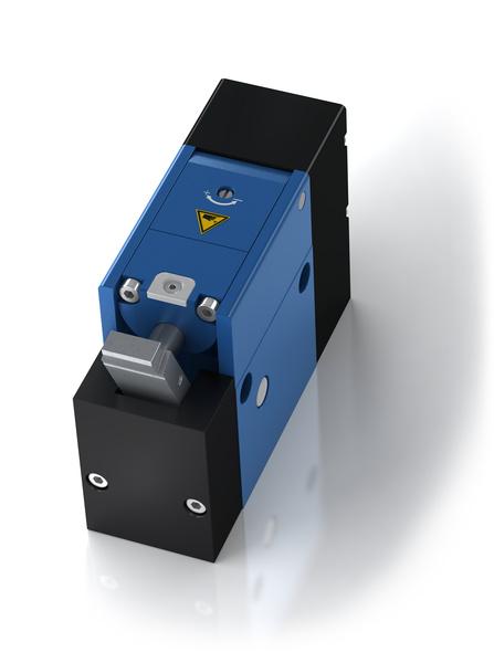 ACE Stoßdämpfer GmbH - Bild - P-E100