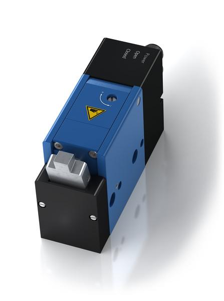 ACE Stoßdämpfer GmbH - Bild - P-ED-20