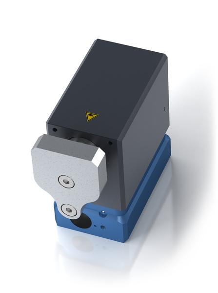 ACE Stoßdämpfer GmbH - Bild - P-H350
