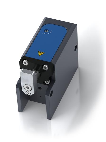 ACE Stoßdämpfer GmbH - Bild - P-P100
