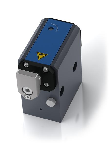 ACE Stoßdämpfer GmbH - Bild - P-PD-60