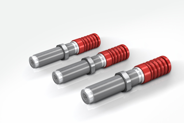 PMCN150-V4A bis PMCN600-V4A