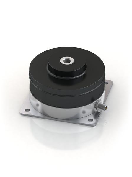 ACE Stoßdämpfer GmbH - Bild - PLM