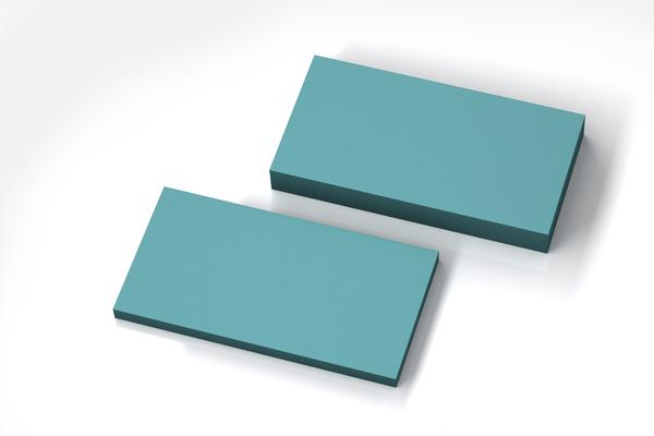 SLAB 030 bis SLAB 300