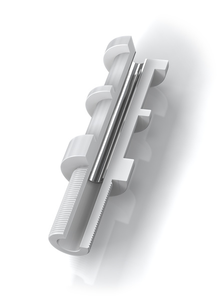 ACE Stoßdämpfer GmbH - Bild - TI36