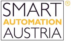 Smart_Logo_2017